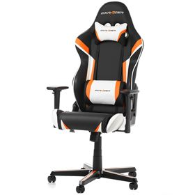 DXRacer RACING Gaming Chair - R288-NOW