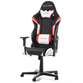 DXRacer RACING Gaming Chair - R288-NRW
