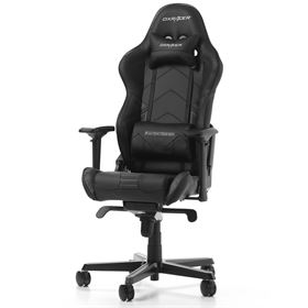 DXRacer RACING PRO Gaming Chair - R131-N