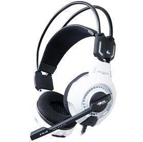 E-BLUE Type-X Mazer 7.1 USB Gaming Headset