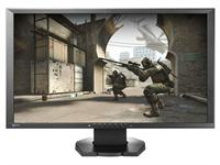 "Eizo Foris FG2421 23,5"" - 240Hz - Full HD"