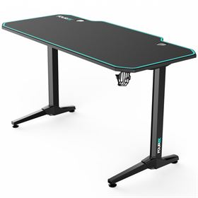 FOURZE D1400 Gaming Desk
