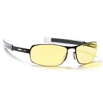 GUNNAR MLG Phantom Gaming EyeWear - Onyx