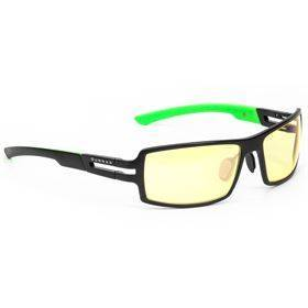 GUNNAR RPG Gaming EyeWear by Razer
