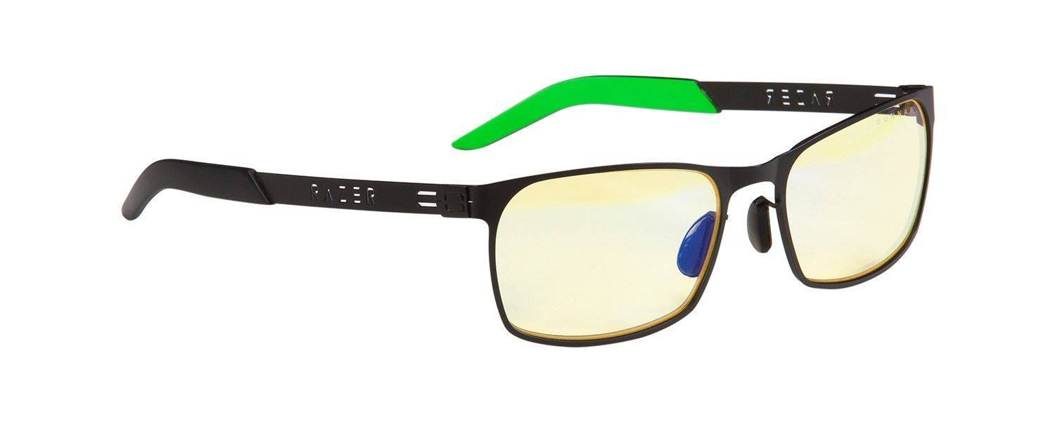 GUNNAR FPS Gaming EyeWear by Razer