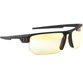 c9374cb57422 GUNNAR Torpedo Gaming Eyewear - Onyx