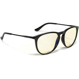 385a7c30307f GUNNAR Menlo Gaming Eyewear - Onyx