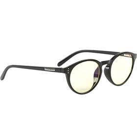 GUNNAR Attaché Gaming Eyewear - Onyx