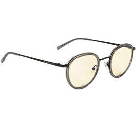 f906b0e619f1 Gunnar Atherton Gaming Eyewear - Onyx