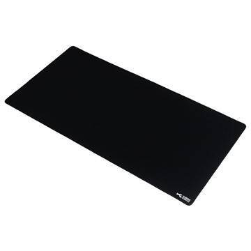 Glorious PC Gaming Race Mousepad - XXL