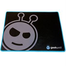 Geekunit Gaming Mousepad - Large