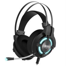Havit 7.1 USB Gaming Headset