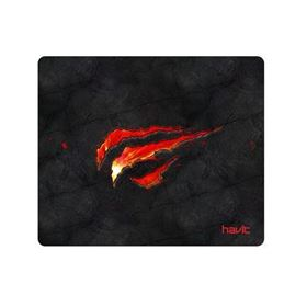 Havit MP837 Gaming Mousepad - Medium