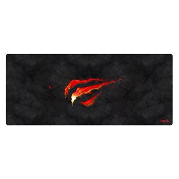 Havit MP860 Gaming Mousepad - Large