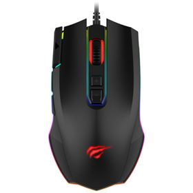 Havit HV-MS802 Gaming Mouse