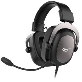Havit HV-H2002U Gaming Headset