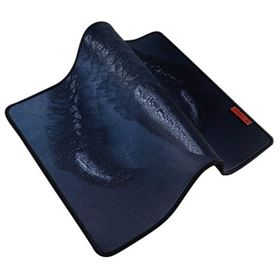 Havit MP863 Gaming Mousepad - Medium