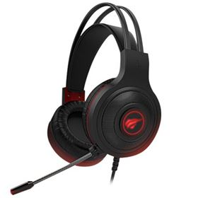 Havit H2011D Gaming Headset