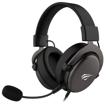 Havit H2015D Gaming Headset (PC/PS4/XBOX)