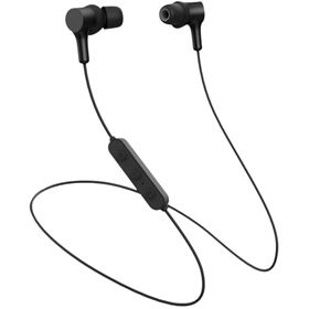 Havit i37 Trådløs Bluetooth In-Ear Headset