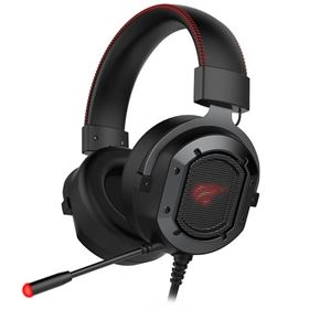 Havit H2006U Gaming Headset