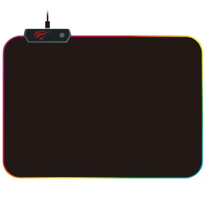 Havit MP903 RGB Mousepad
