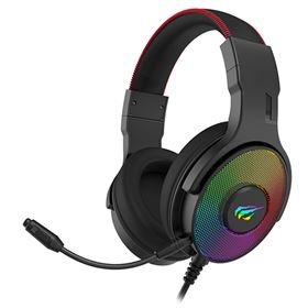 Havit H2028U Gaming Headset