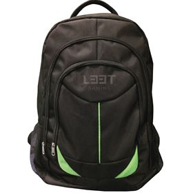 L33T Backpack Basic