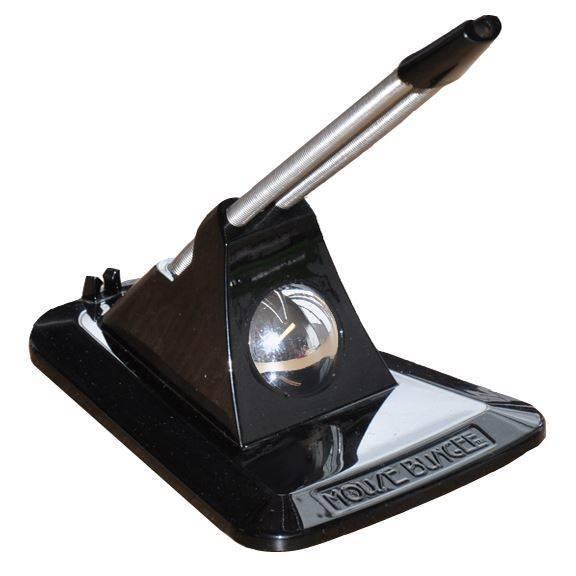 de421cc457e Mouse Bungee V2 - Sort - Køb hos WEBdanes.dk