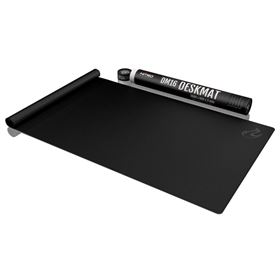Nitro Concepts Deskmat DM16 1600x800mm - Black