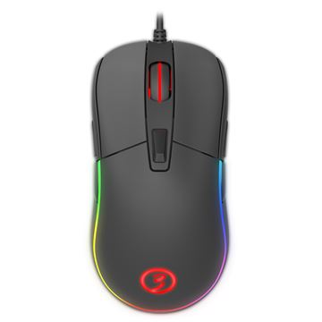 Ozone NEON X40 Gaming Mouse