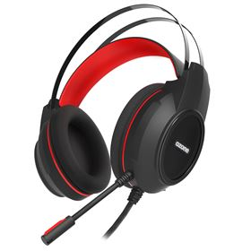 Ozone EKHO H30 Gaming Headset