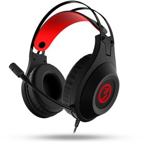 Ozone RAGE X60 Gaming Headset