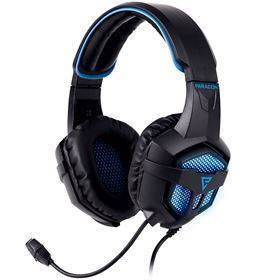 Paracon TALON 7.1 USB Gaming Headset