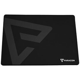 Paracon RUSH Gaming Mousepad - Large