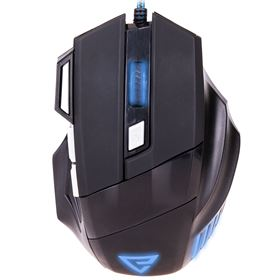 Paracon ARMA Gaming Mouse