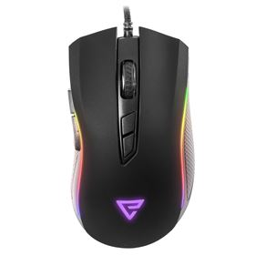Paracon VIPER Gaming Mouse