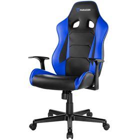 Exceptionel Gamer stol - Danmarks største udvalg! - WEBdanes.dk FX79