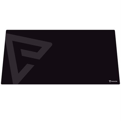 Paracon RUSH Gaming Mousepad - 3XL
