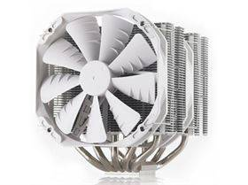 Phanteks PH-TC14PE CPU Cooler - White