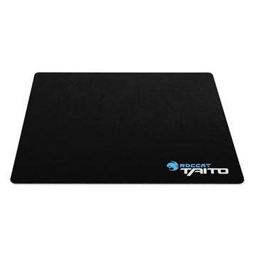 ROCCAT Taito Mousepad Mid-size