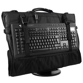 ROCCAT Tusko Widescreen Bag 20-24''