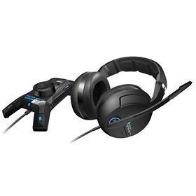 ROCCAT Kave XTD 5.1 Digital (Demo/returvare)