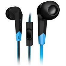 ROCCAT Syva In-Ear Headset