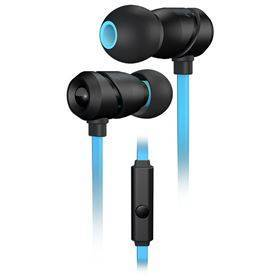 ROCCAT Aluma Premium In-Ear Headset