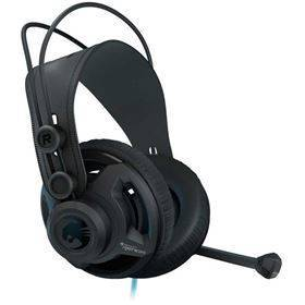 ROCCAT gaming headset