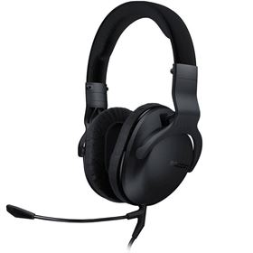 ROCCAT Cross Gaming Headset