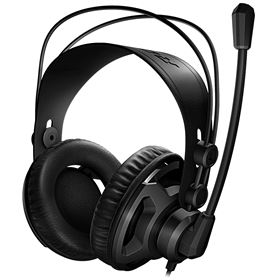 ROCCAT Renga Boost Stereo Gaming Headset