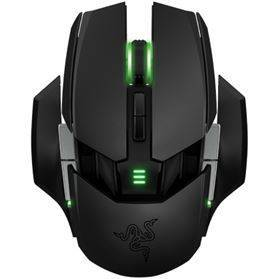 Razer Ouroboros Elite Wireless Gaming Mouse