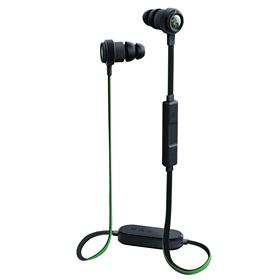Razer Hammerhead Bluetooth Headset
